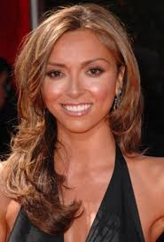 guliana rancic gums thinning hair e news anchor giuliana rancic dishes on young hollywood and
