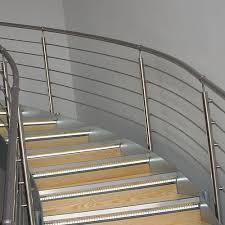 Handrail Manufacturer Ss Handrail Manufacturer From Coimbatore