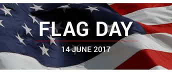 what is flag day and why do we celebrate it