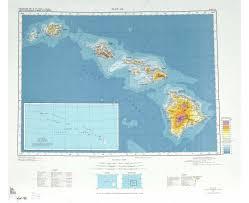 State Maps Usa by Will Hawaii Ban Dfs Dailyfantasyuk Large Regions Map Of Hawaii