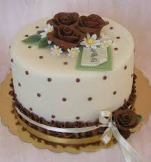 cake birthday custom birthday cake wishes image inspiration of cake and