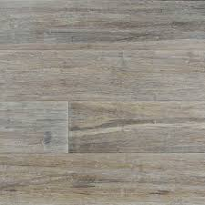 Laminate Flooring Colours Bamboo Flooring Colours U0026 Product Range Embelton Flooring