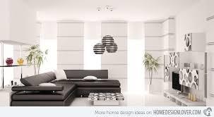 livingroom lights 10 living room lighting ideas and tips home design lover