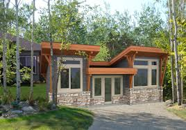 small custom home plans the best 100 small cedar home plans image collections nickbarron