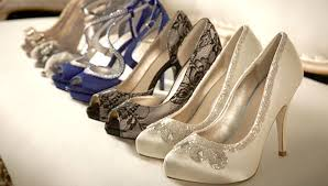 wedding shoes dsw cinderella dsw collaboration dsw shoes cinderella dsw glass