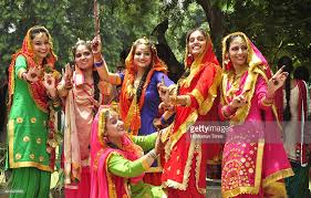 teej celebrations photos and images getty images
