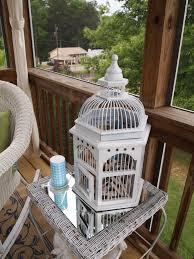 Home Interior Bird Cage Home Interior Bird Cage Black Decorative Bird Cage Centerpiece