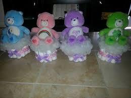 care baby shower care baby shower s baby shower ideas