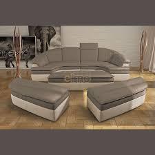 canapé le havre chaise de jardin u 6 canape modulable robin le havre 29