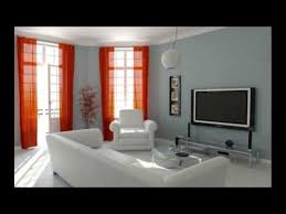 paint colors for small living rooms youtube