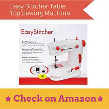 sewing machine table amazon best mini sewing machines reviews sewing made simple