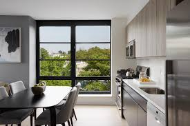 apartments for rent in gowanus brooklyn home decor color trends