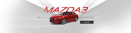 mazda deals canada new u0026 used mazda dealership in edmonton sundance mazda