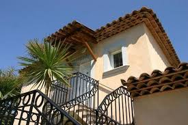 hotel bureau à vendre hôtel bureau en vente en région paca réf 343302219 hôtels à vendre