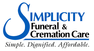 simple cremation simplicity funeral cremation care simple cremation indianapolis