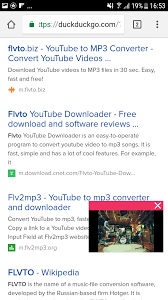 get best youtube mp3 downloader for android for free