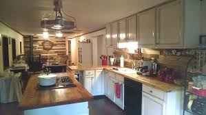 rustic ranch home with 4 acres u0026 creek in centervi
