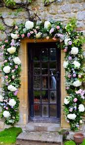 wedding arch kent 69 best barn pictures images on barn paintings barn