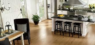 Vacuum Laminate Floors Laminate Style U0026 Design Coles Fine Flooring