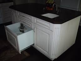 kitchen remodeling u2013 part 9 u2013 drawers
