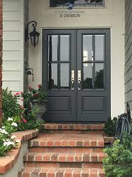what is the best paint to paint your kitchen cabinets with what are the best paint colours for your front door