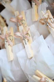 baptism favor ideas best 25 christening favors ideas on christening party