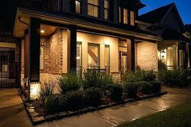 home depot porch lights recessed porch lighting design diavolet designs recessed porch front