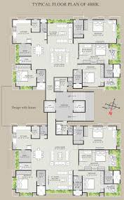 100 palace floor plans trump palace unit 1809 condo for