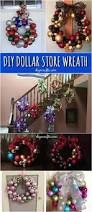 Christmas Decorations Bulk Cheap by Best 25 Frugal Christmas Ideas On Pinterest Christmas Porch