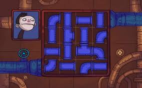 Video Memes - troll face quest video memes brain game apk download free puzzle