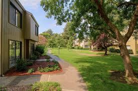 Vanderbilt Commons Floor Plans by 1330 Vanderbilt Way Sacramento Ca Mls 17057868 Roger
