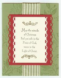simple christmas greetings for card chrismast cards ideas