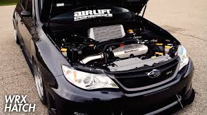 impreza subaru 2013 epic turbo sounds 2013 wrx hatch youtube