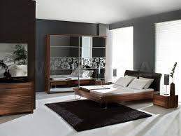 White Glass Bedroom Furniture Ikea Hemnes Dresser Glass Top Best Ideas About Mirrored Furniture