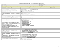 meeting planner checklist template 11 meeting minutes template excel job resumes word meeting minutes template excel 10 11 meeting minutes template excel