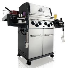 regal kitchen pro collection amazon com broil king 956584 regal 490 pro liquid propane gas
