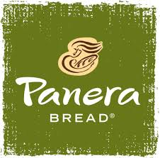 panera bread opens new bakery café with giveaways in highland