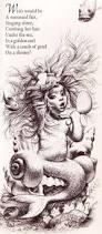19 illustratore garth williams images garth