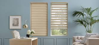 dual shades alta window fashions