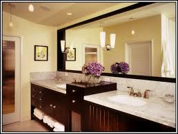 spa bathroom ideas for small bathrooms bathroom home design