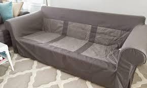 appealing model of recliner sofa argos delight john lewis sacha