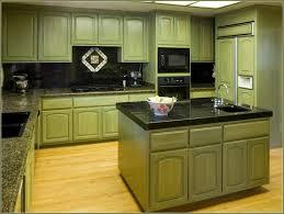 kitchen small kitchen design contemporary kitchen design eco