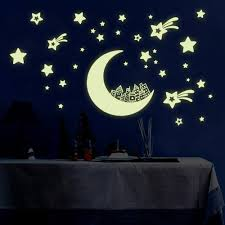 Light Projector For Kids Room by Moon Light For Kids Room Reviews Online Shopping Moon Light For