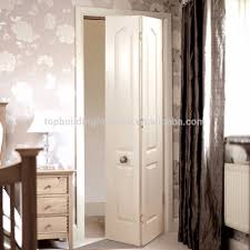Cheap Interior Door by Cheap Interior Folding Doors Cheap Interior Folding Doors