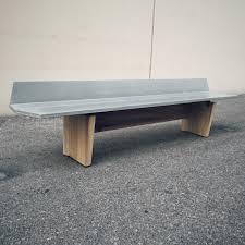 concrete design last call for the furniture design workshop july 30 31 2016