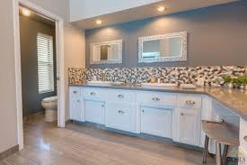 real estate for sale 6220 ridgetop bakersfield ca 93306 mls