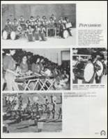 west mesa high school yearbook explore 1985 west mesa high school yearbook albuquerque nm