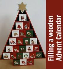 best 25 advent calendar fillers ideas on advent
