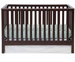 Affordable Convertible Cribs Top 10 Cheap Baby Cribs For Sale 200 Best Value Crib On A