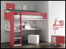 lits mezzanine avec bureau lit mezzanine avec armoire purple room ikea armoire furniture